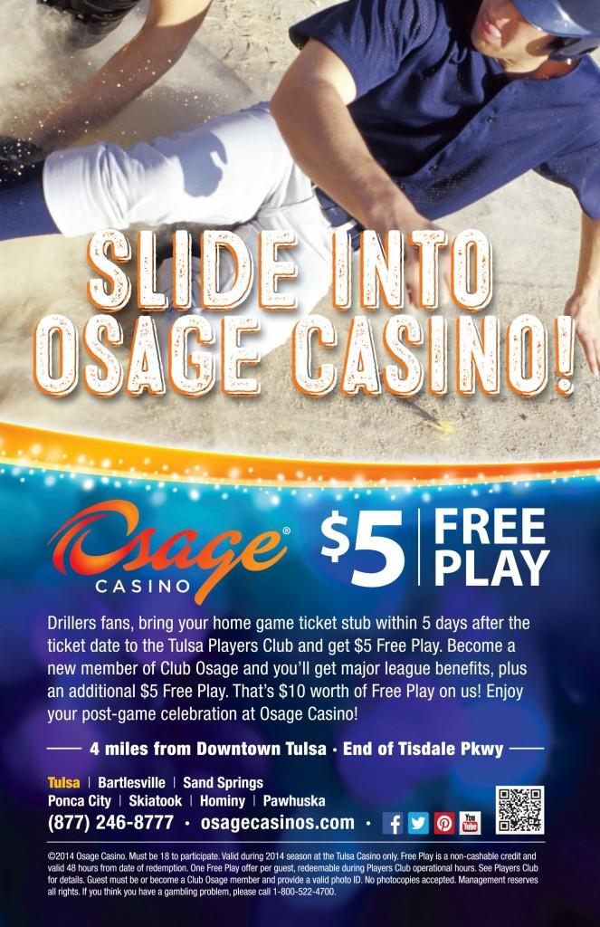 OMDE-2584-Tulsa-Drillers-Progrd-5_6_7---June_July-2014_FINAL-2