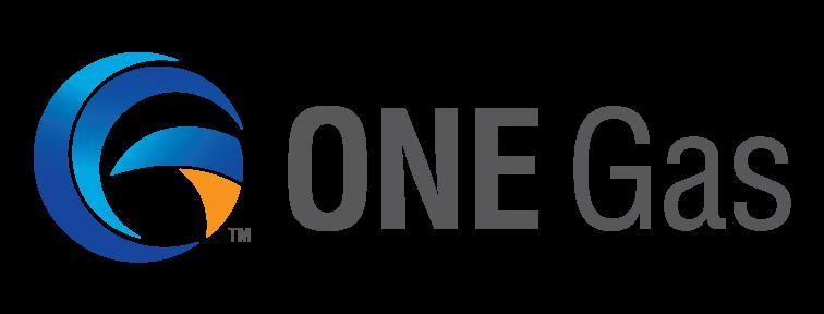 ONE-Gas_CMYK