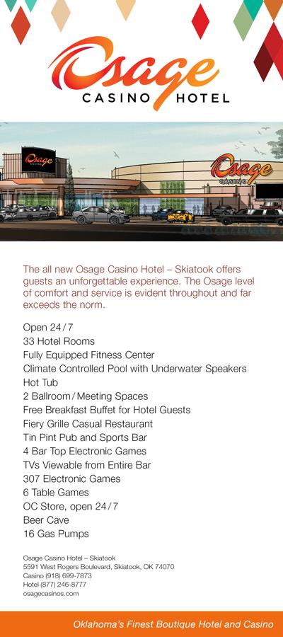 OSK-0268-Skiatook-Tour-Brochure---Dec-2013---Fact_Sheet_HR