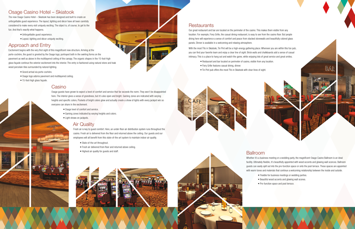 OSK-0268-Skiatook-Tour-Brochure---Dec-2013_HR-RV2
