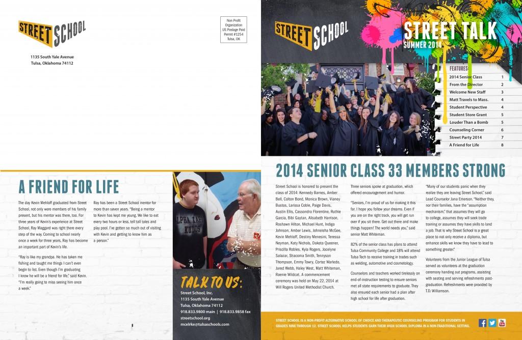 SSC-0041-Newsletter-Summer-2014_for-web_Showcase_1-1
