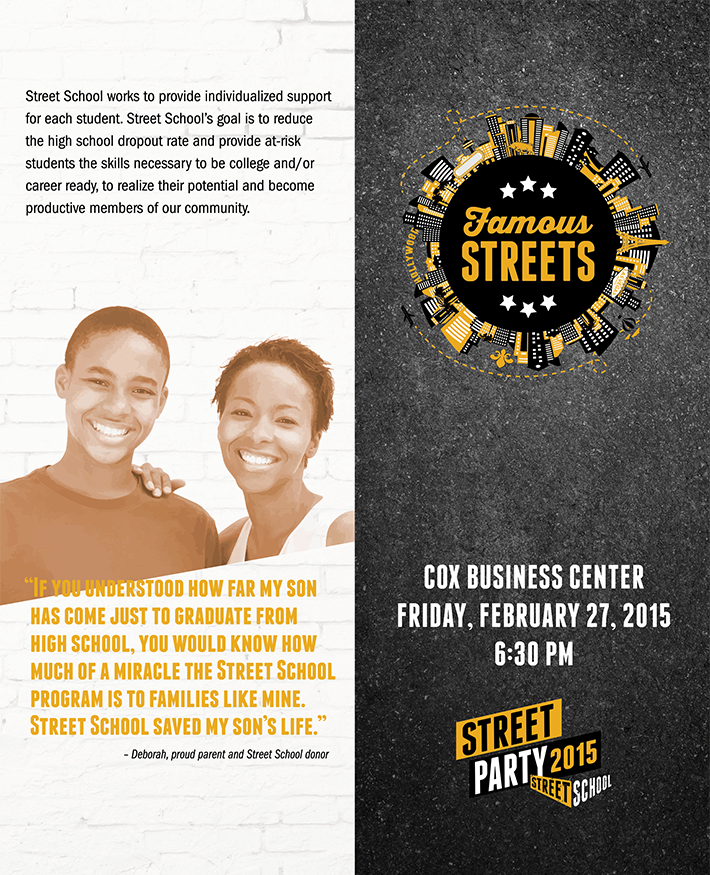 SSC-0050-Street-Party-Invitation_1