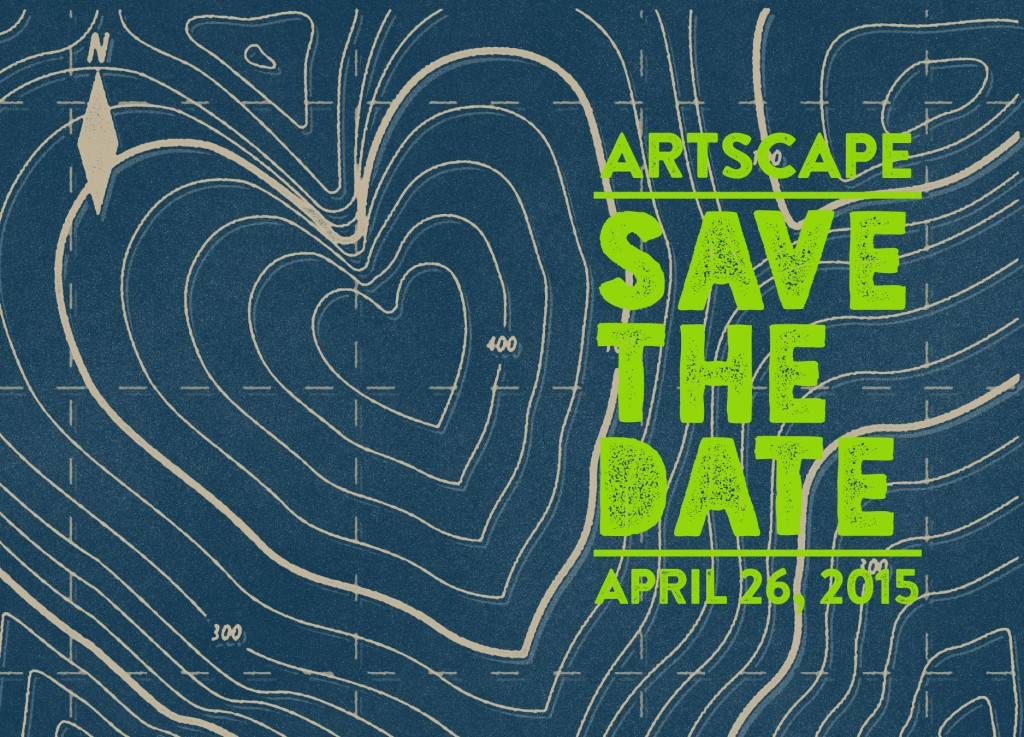 TRI-0015-ARTSCAPE-Save-The-Date1-3-1