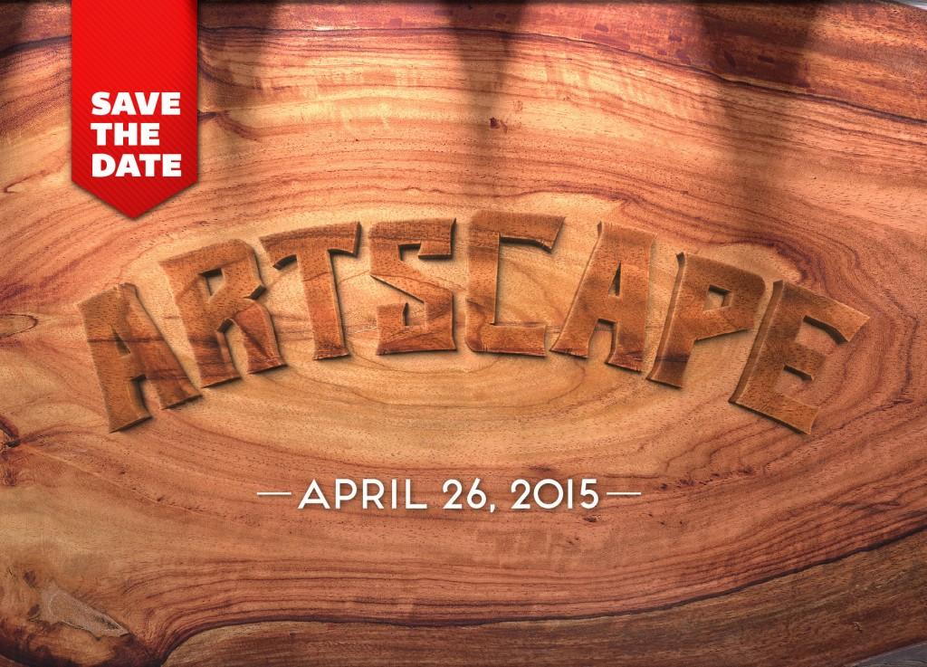 TRI-0015-ARTSCAPE-Save-The-Date1-3-2