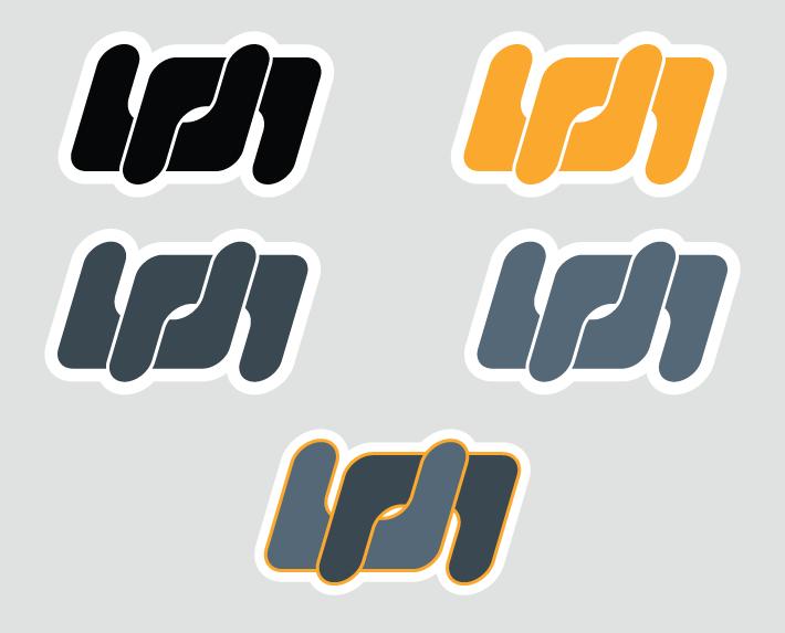Ulterior_Motifs_display_wht_bckgrund