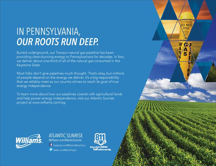 WMB-0532-Atlantic-Sunrise-Ad-Lancaster-Farming-Half_Page_1
