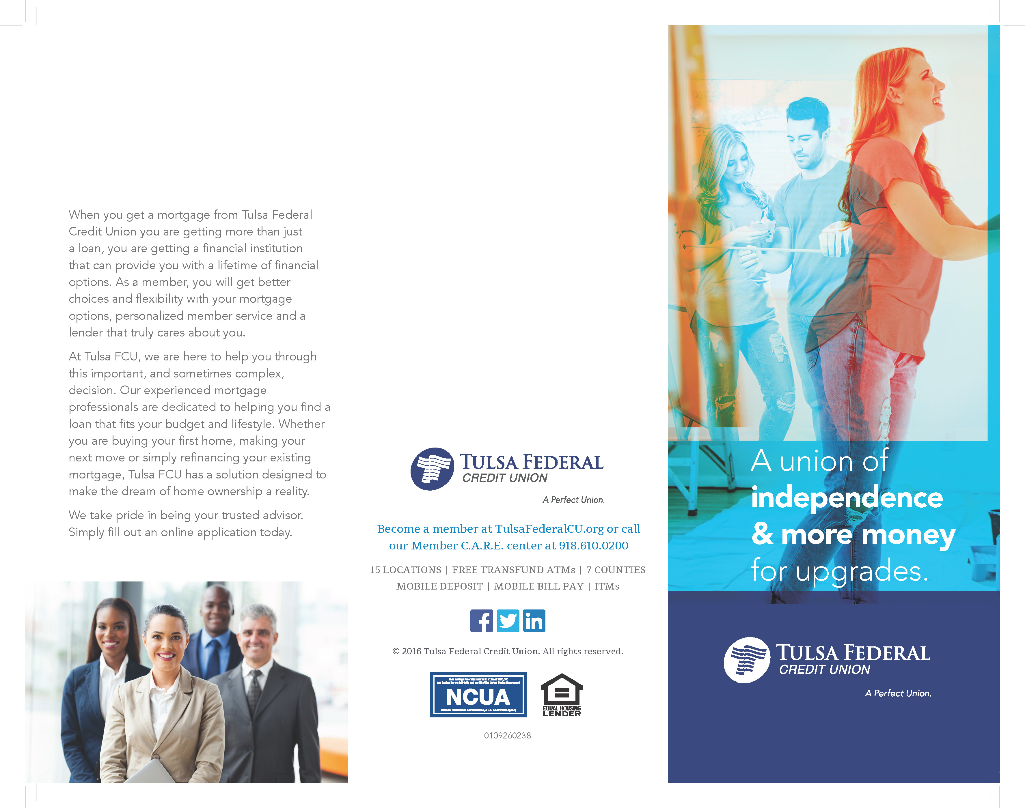 tfcu-0238-mortgage-brochure-sept2016-lores_page_1