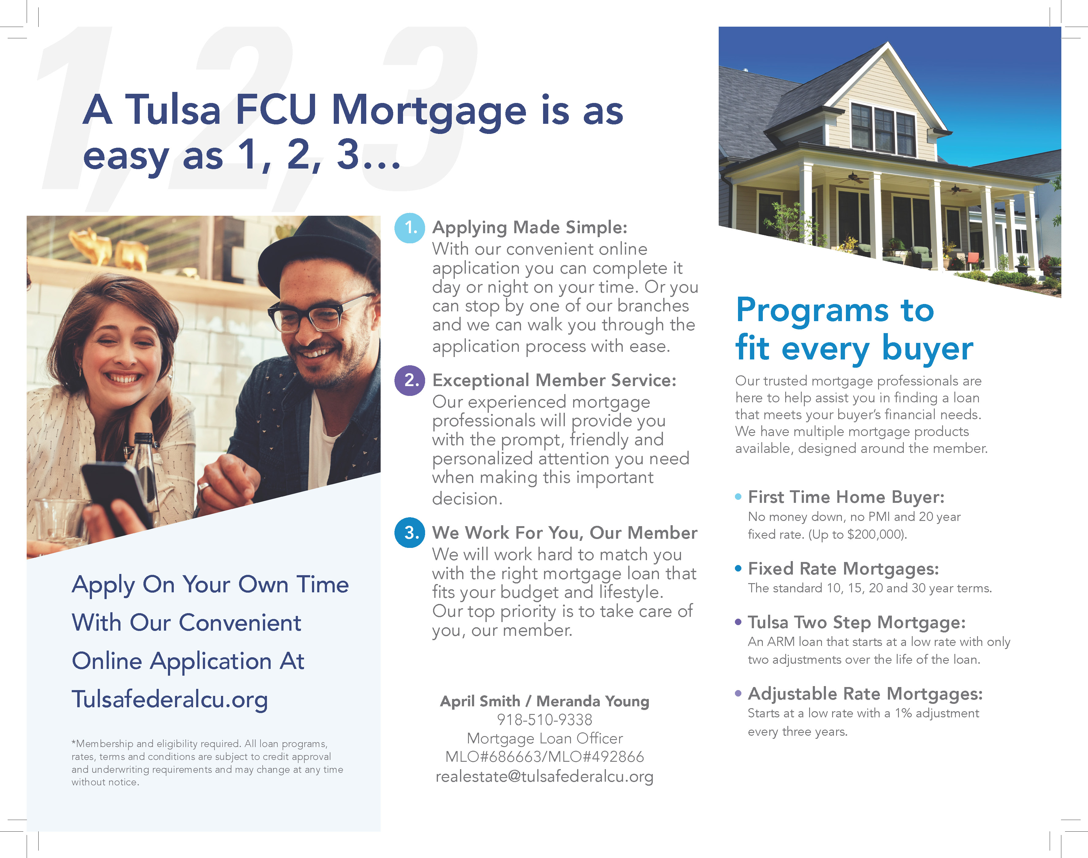 tfcu-0238-mortgage-brochure-sept2016-lores_page_2